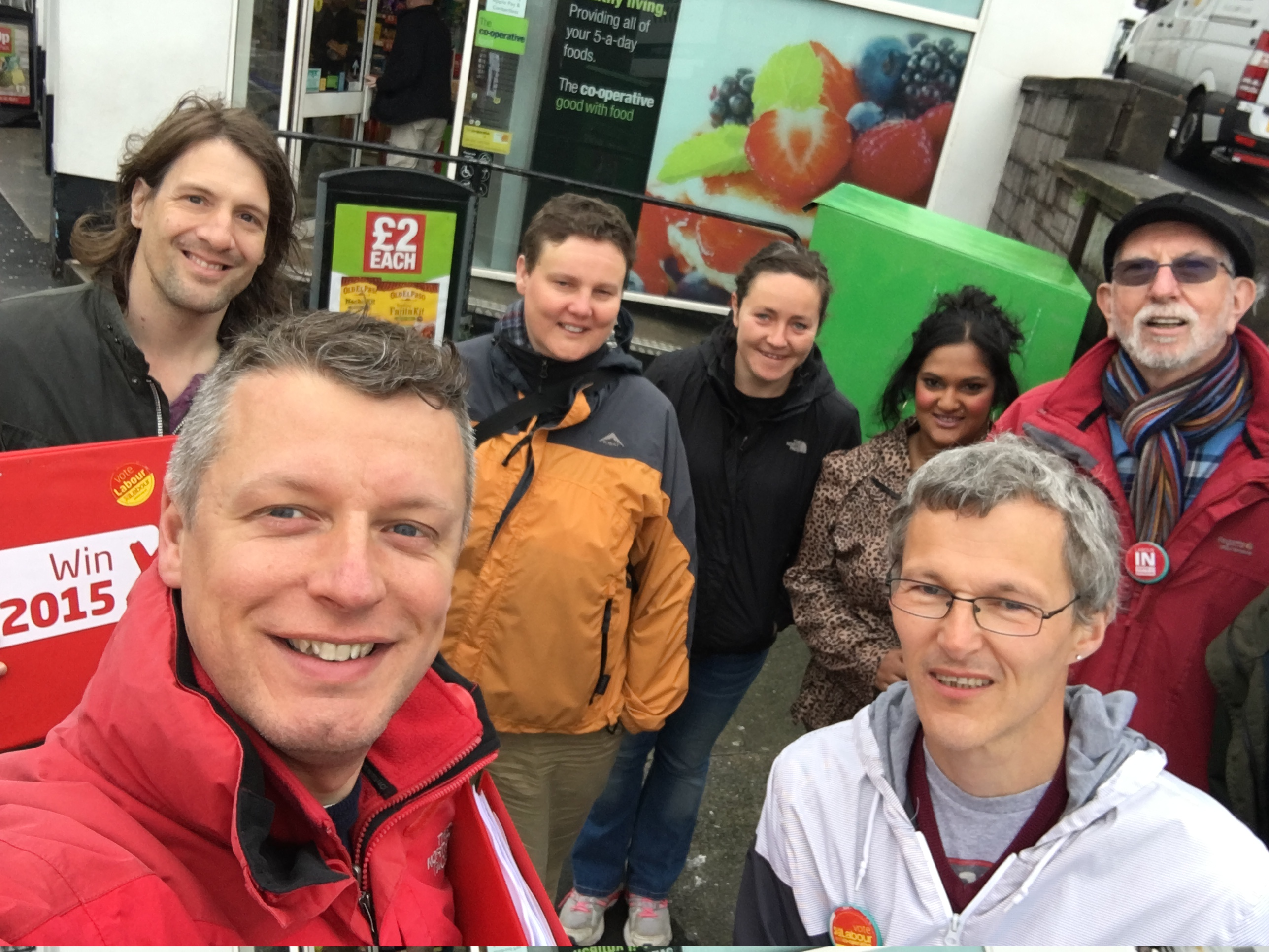 Labour_IN_canvassing21082016.jpg
