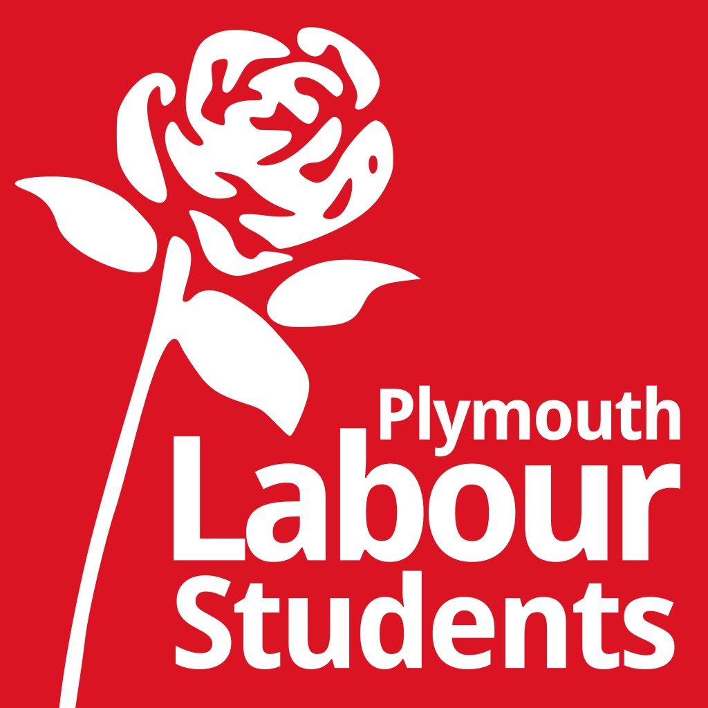 plymouth-labour-students.jpg