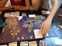 a-game-of-thrones-boardgames.jpg
