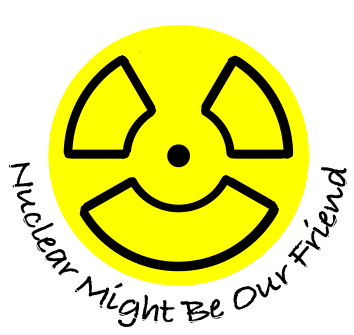 NuclearSmile04crop.png