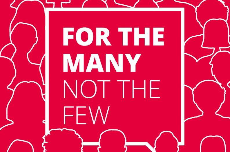 Labour_manifesto.JPG