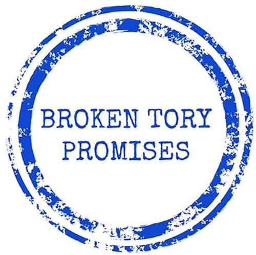 Broken-promises-(1).jpg