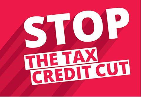 Stop_tax_credit_cut.jpg