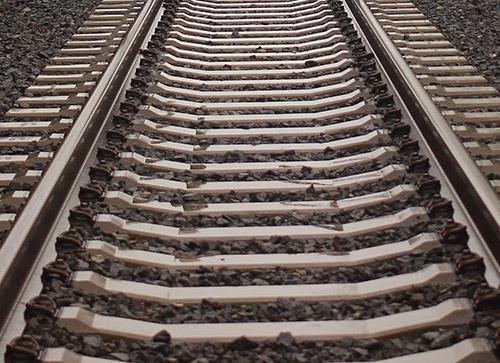 rail-line--tab.jpg