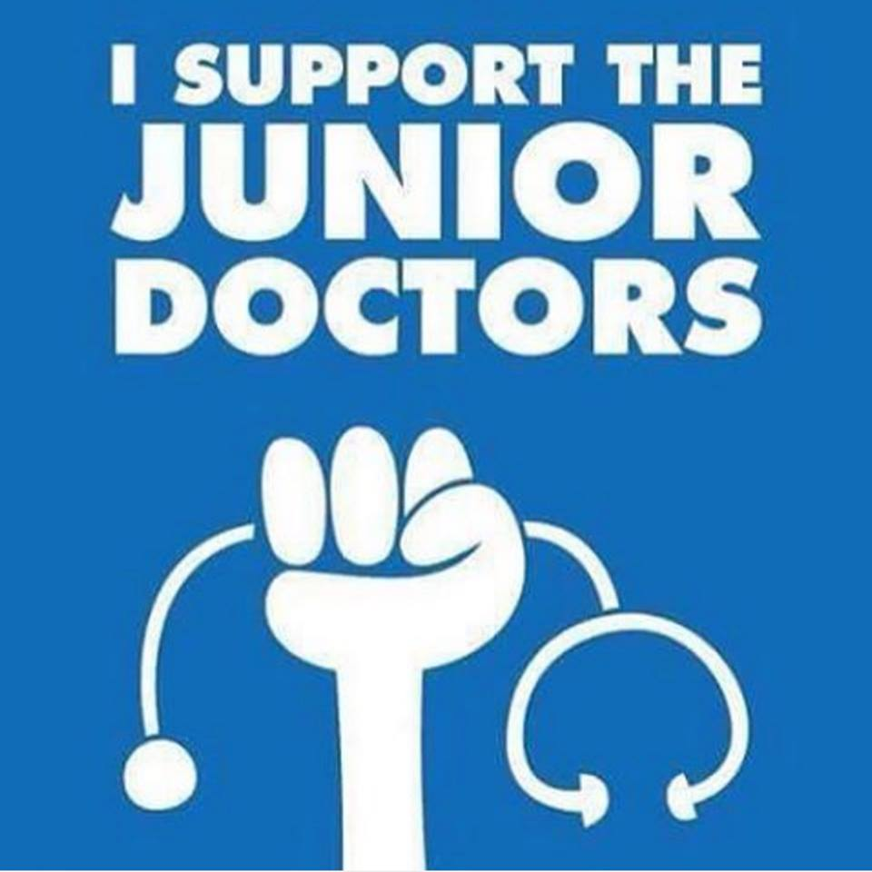 Junior_Doctors.jpg