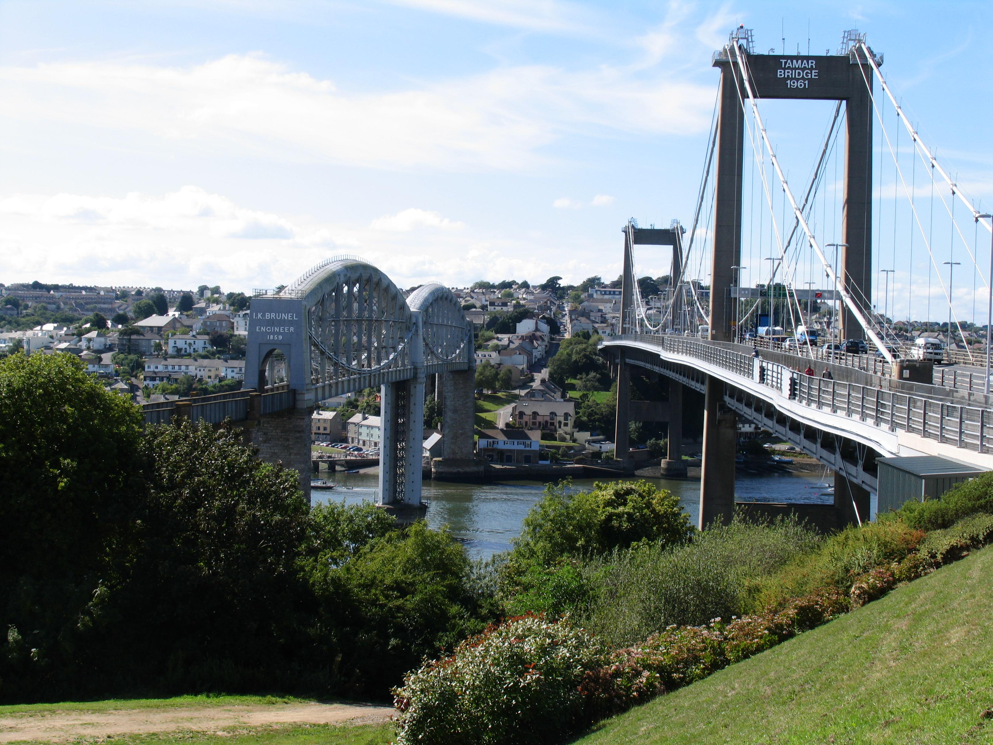 Tamar_Bridge.jpg