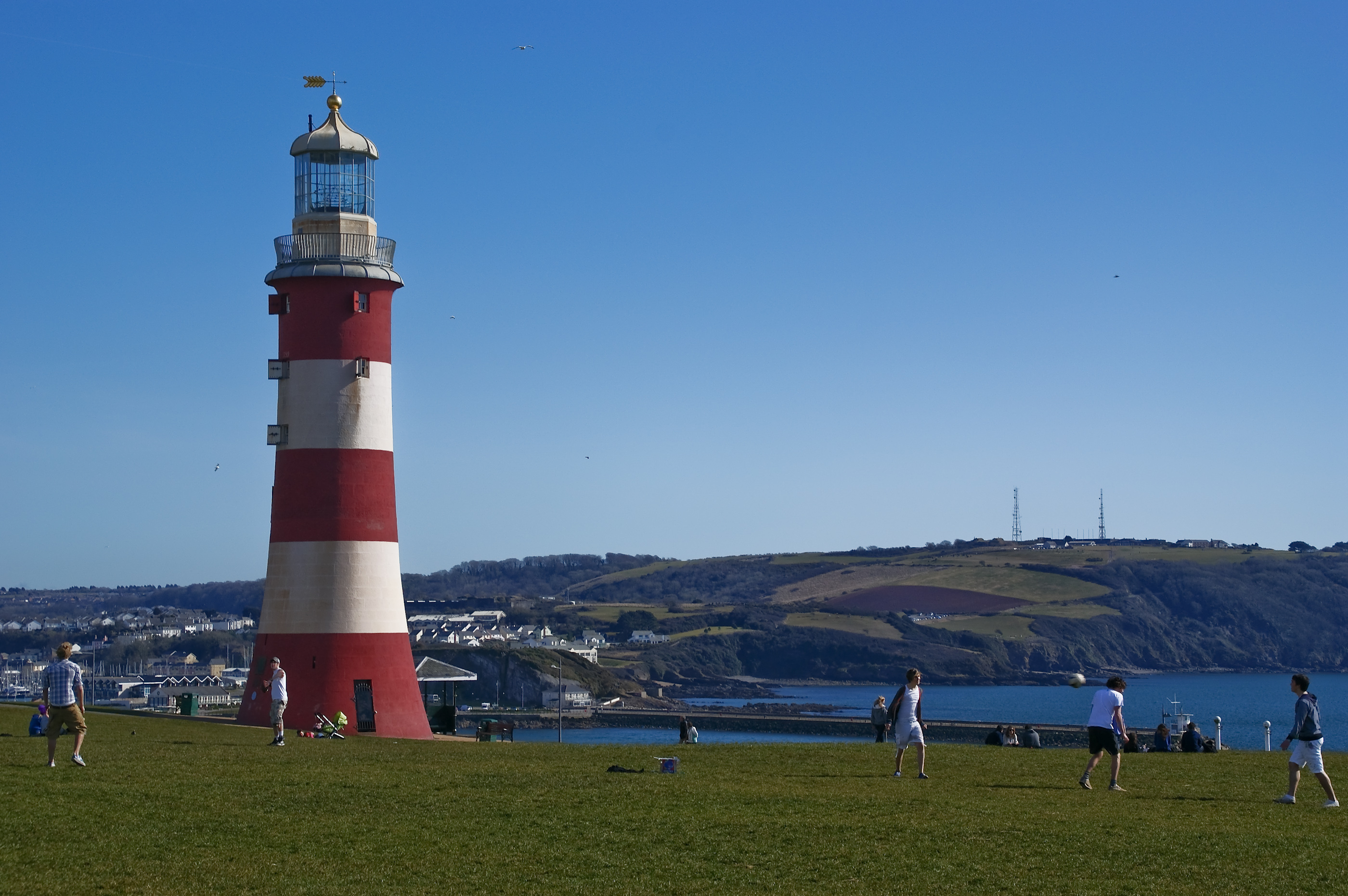 Smeatons_tower_-_Plymouth_Hoe.jpg