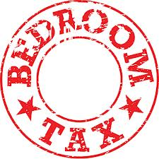 BedroomTax.jpeg