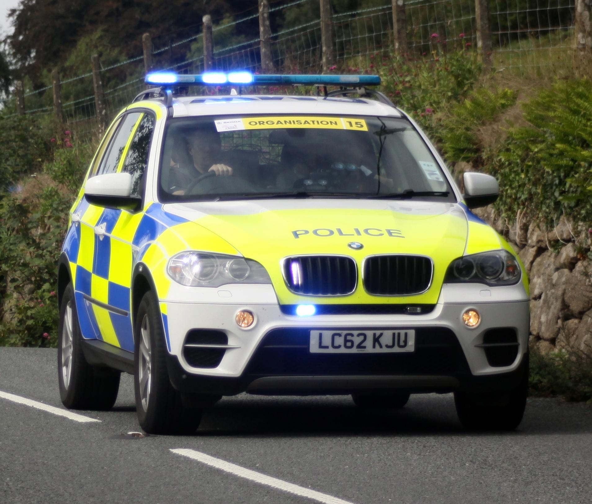 Police_BMW_X5.JPG