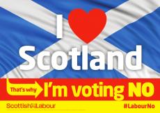 Labour_No-230x163.png