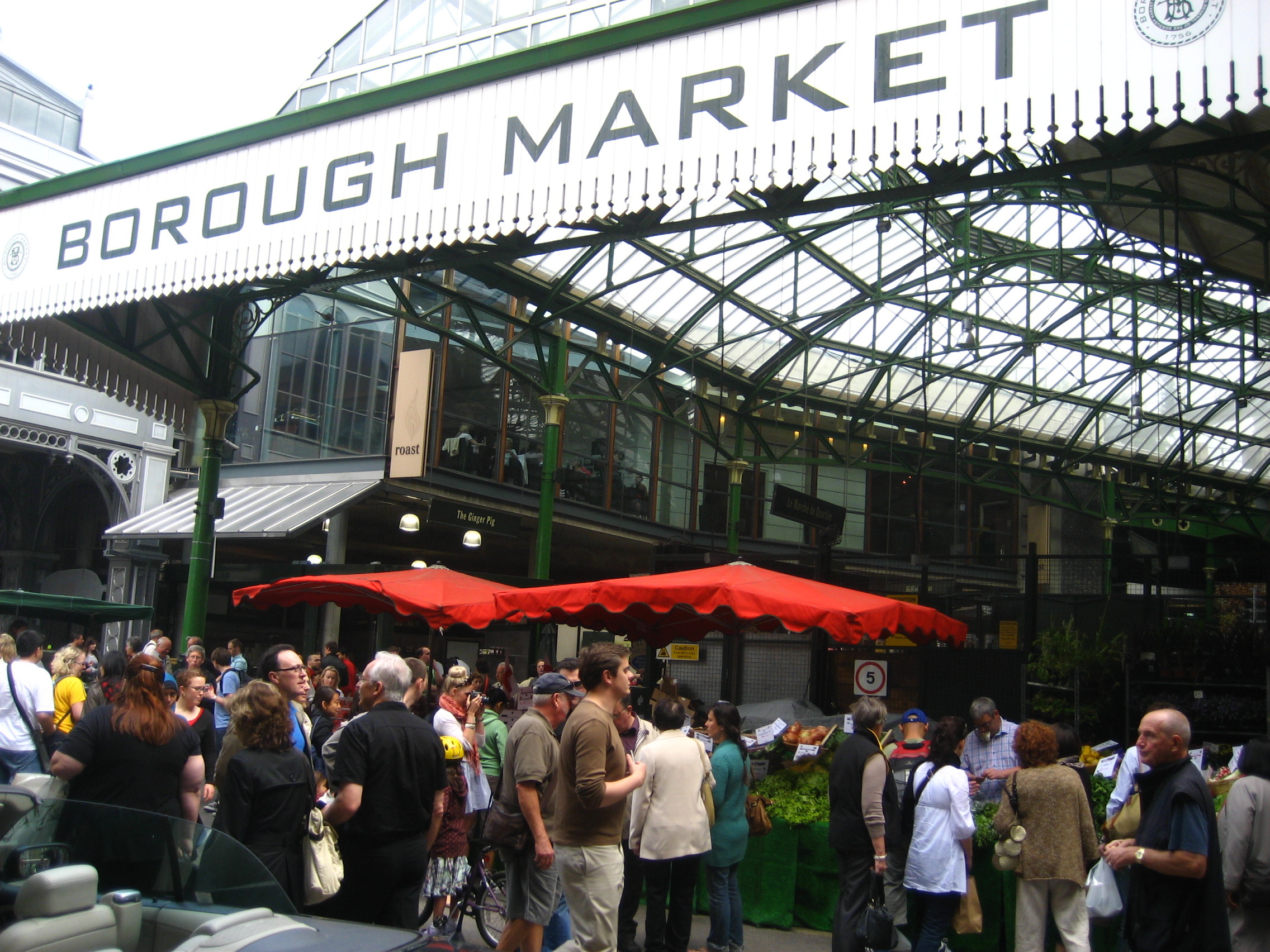 Borough_Market_(4701274756).jpg