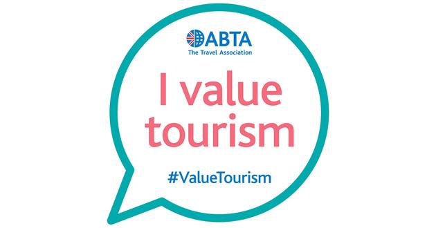ABTA-ValueTourism-Logo-2017-630x330.jpg