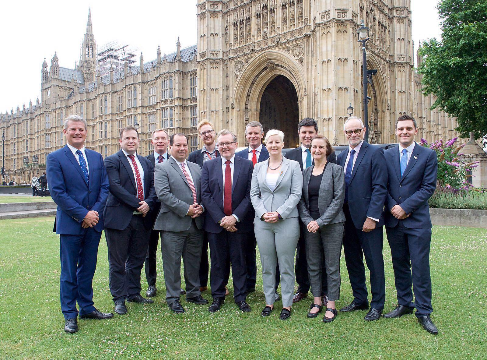 LGBT_MPs.JPG