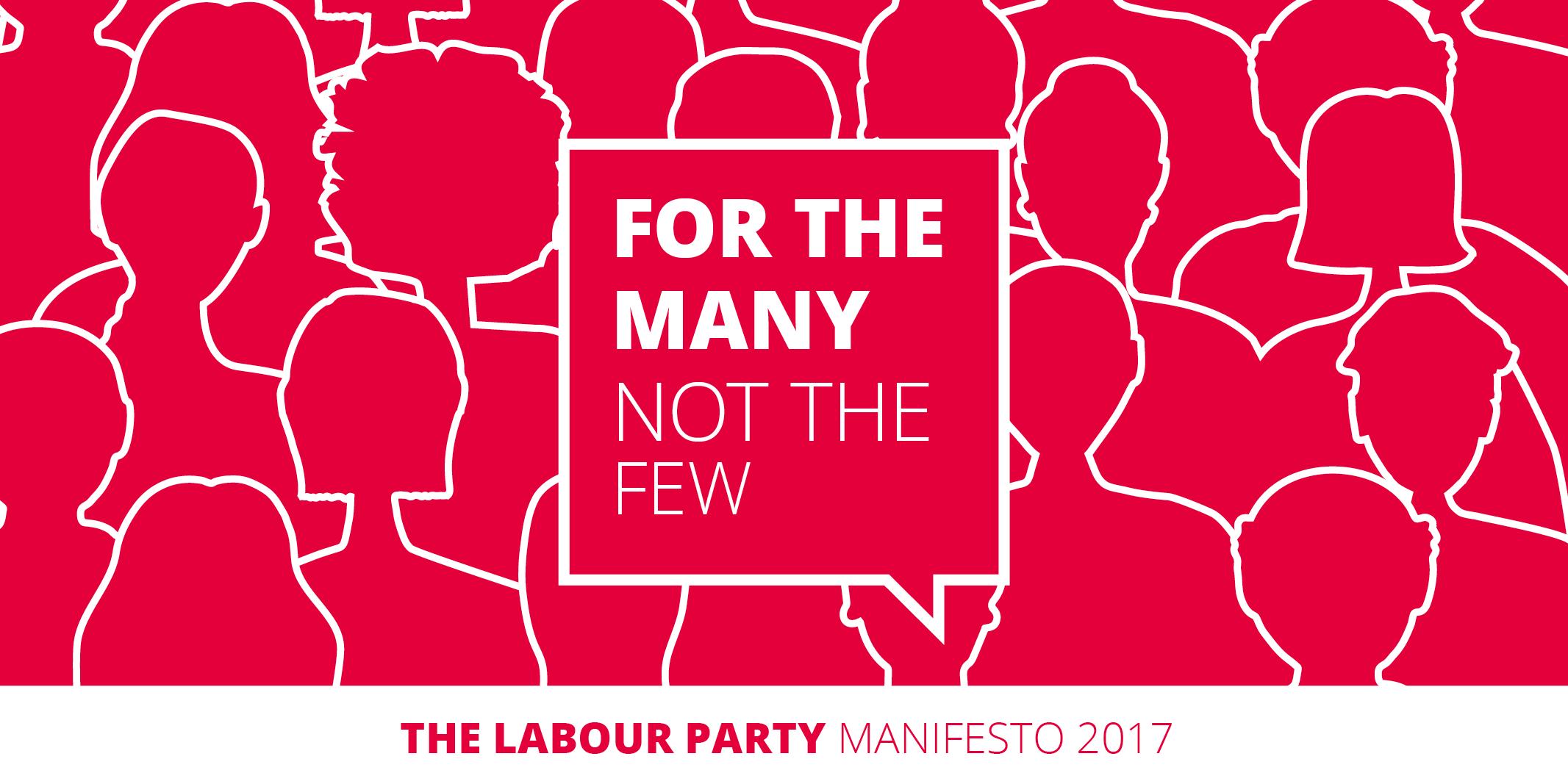 Manifesto_MAIN.png