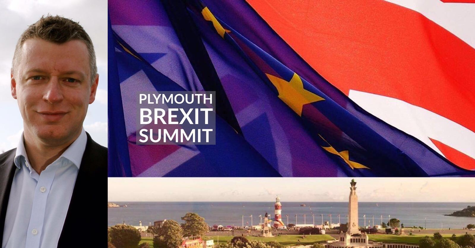 brexit_summit.jpg