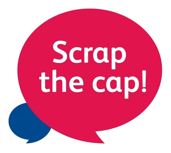 scrap_the_cap.jpg