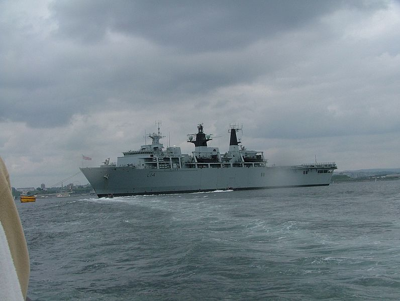 HMS_Albion_at_Plymouth._-_panoramio.jpg
