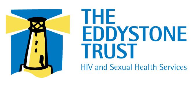 eddystone-logo_best_one_to_use_display.jpg