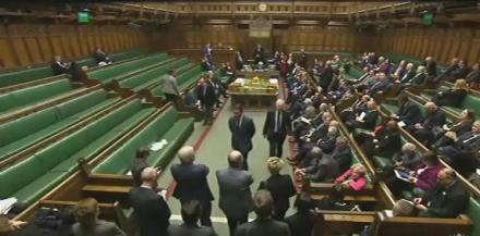 NHS-vote.jpg