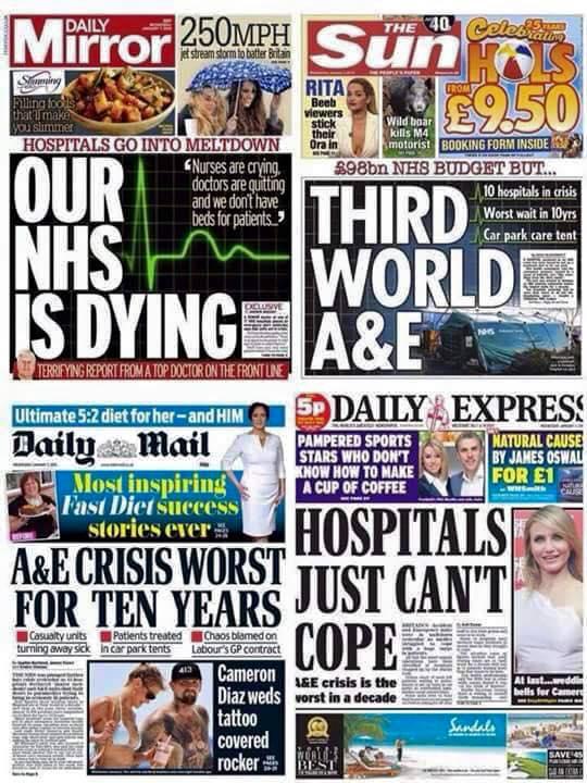 NHS-media.jpg