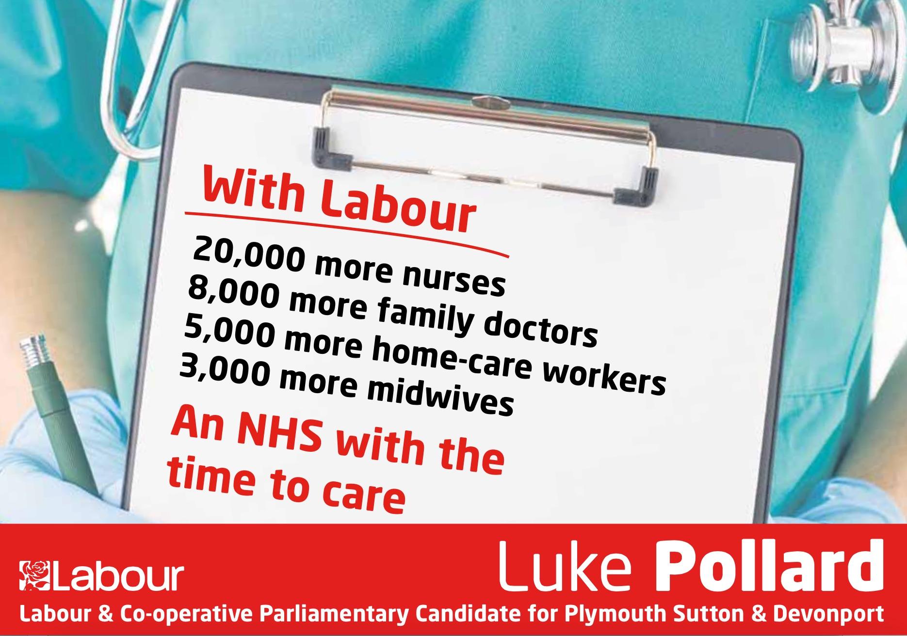 Luke-NHS-leaflet2014.jpg