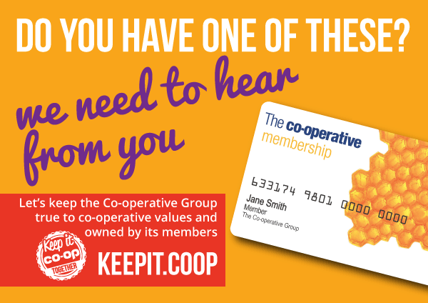 keepitcoop-sharer.png