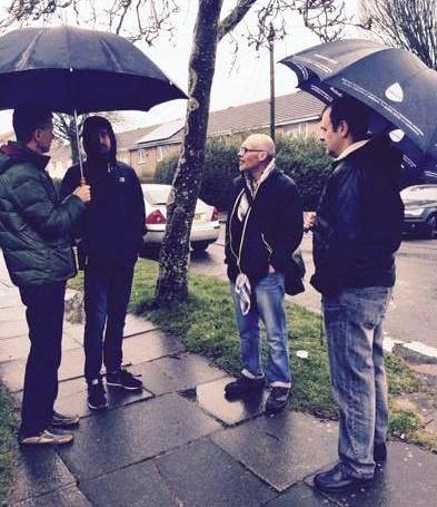 soggy_happy_canvassers.jpg