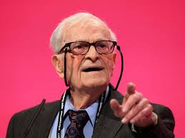 Harry_leslie_smith_young_at_92.png