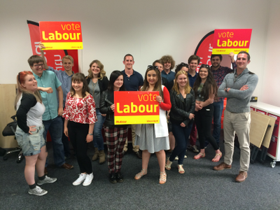 young_labour-400x400.png