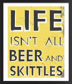 beer_and_skittles.jpg