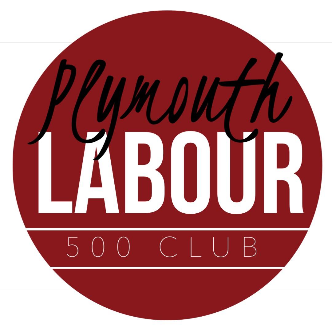 500Club-logo.jpg