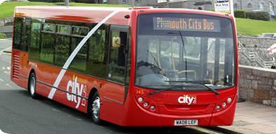 City_Bus.jpg