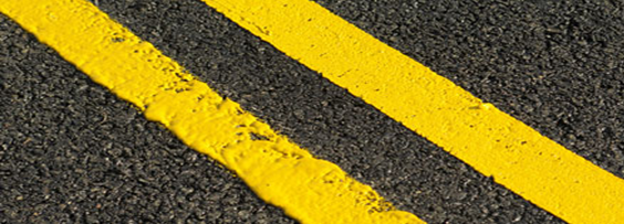 Double_yellow_lines.png