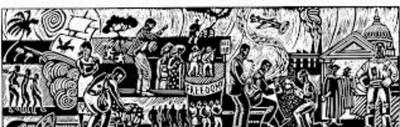 Celebrating_Black_History_Month-400x400.png