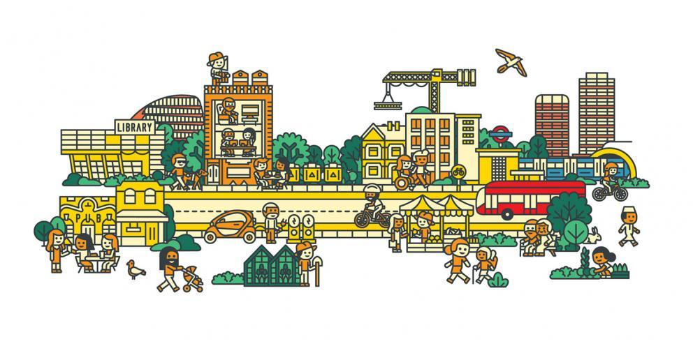 london-plan.jpg