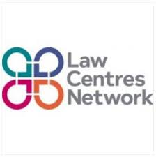 Law_Centre.jpg