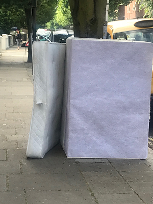 Flytipping2018.png