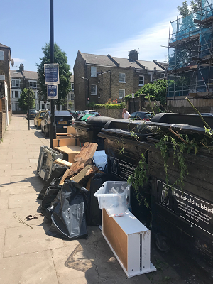 flytipping_-1-_2018.png