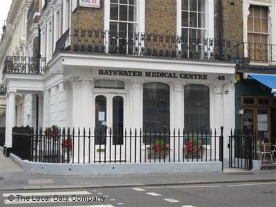 Bayswater_Meds.jpg