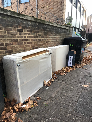 Flytipping_0.1.png