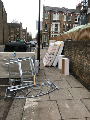 flytipping_0.2.png