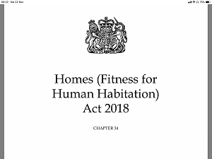 Homes_(Fitness_for_Human_Habitation)3.png