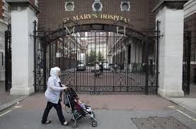 St.Mary's.jpg