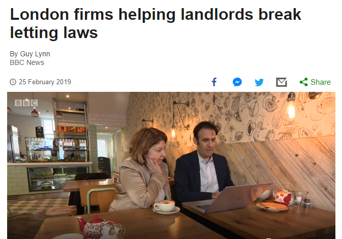 BBC_Landlords.png