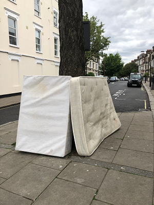 Fly-tipping_2019.png