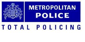MET_Police.jpg
