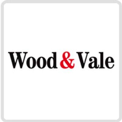 WoodandVale_RGB_400x400.jpg