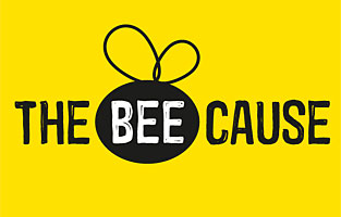 bee_cause_logo.jpg