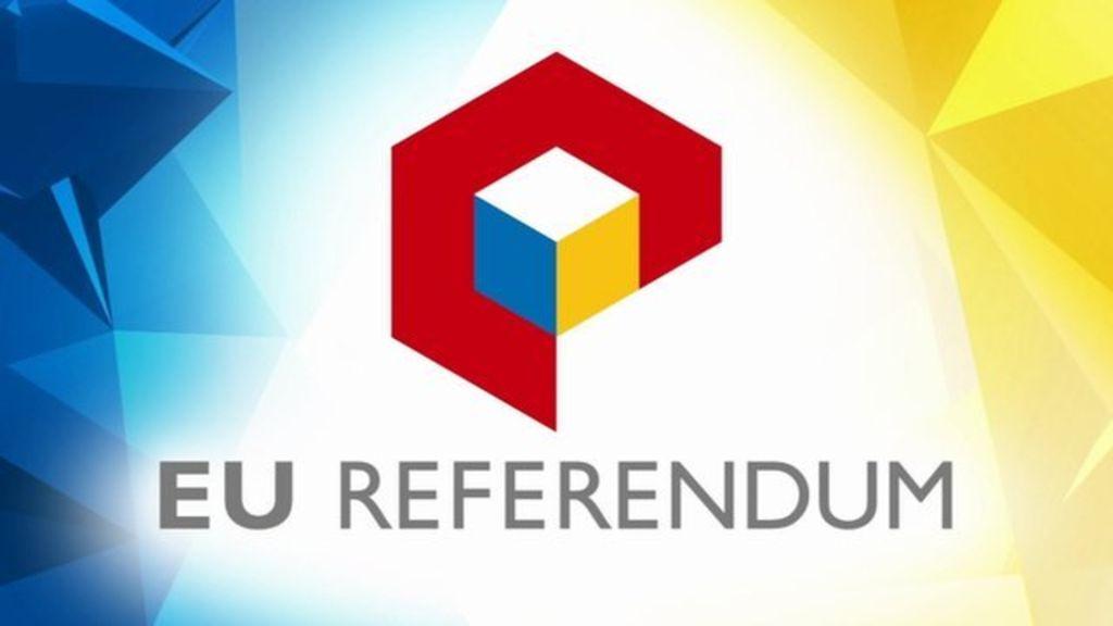 EU_ref.jpg