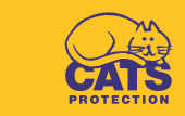 CatsProtection.png